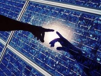 越南多举措支持屋顶光伏发电项目 户用光伏将迎来大发展