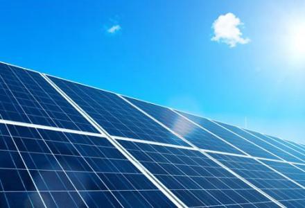 一季度全国光伏新增装机520万KW 分布式光伏占比过半