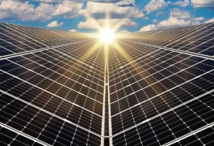 5-7年收回成本 0.18元/kWh户用光伏补贴项目测算