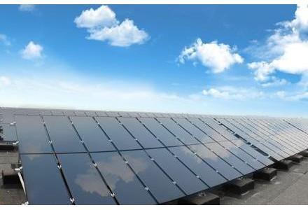 大业股份拟1.2亿元投建36MW屋顶分布式光伏发电