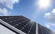 泰国省级电力部门已经启动计量方案 发电容量高达10kW