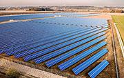 李创军:弃光3%,弃水5%,弃风7%,2018年可再生能源发电占比26.7%