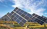 国家能源局:2018年太阳能新增装机44.38GW