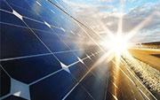 中节能太阳能:智能户用光伏组件促进转型升级