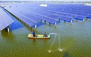 如何鉴定太阳能光伏板的A、B、C等级?