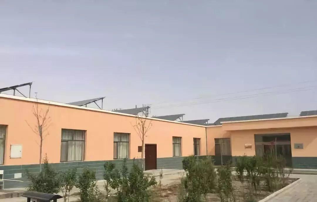 【光伏投资】屋顶有个大存折,有阳光就能变成钱