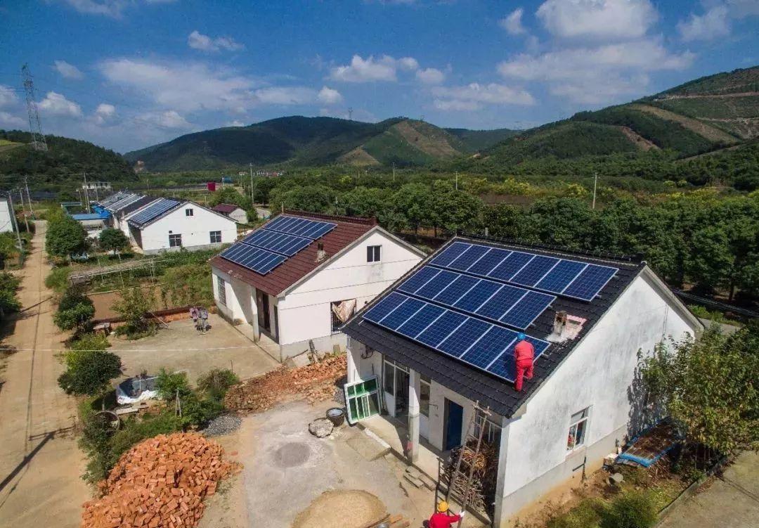 科普 | 屋顶光伏发电电站产权问题详解