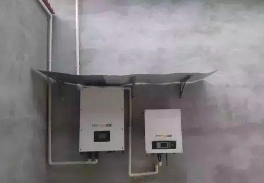 光伏电站也怕热,别只顾让它帮你赚钱,也要给它降降温