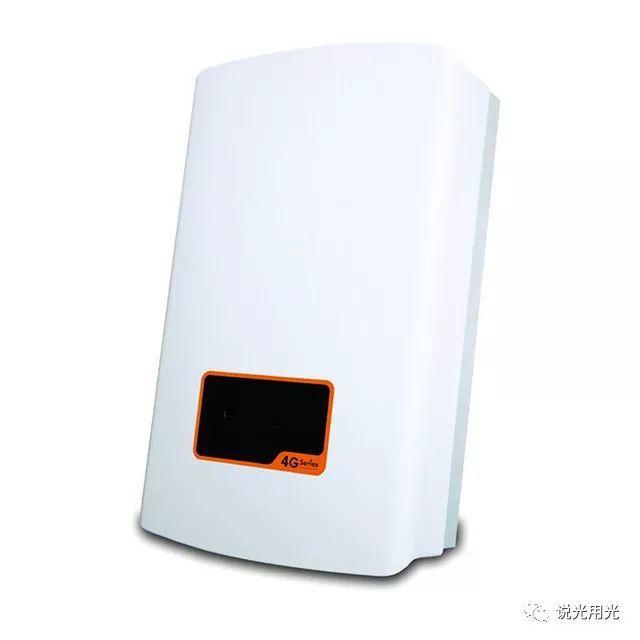 高发电量的维护6要素(2)