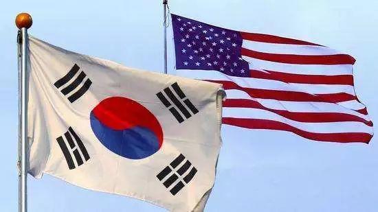 韩国就美国对光伏产品加征关税向WTO提起磋商请求