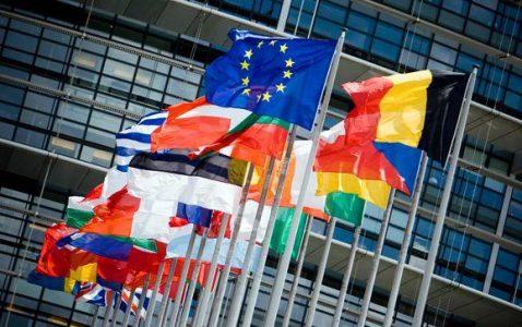 重磅利好!商务部:欧盟委员会或将取消对华光伏产品反倾销措施