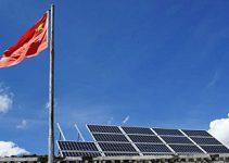 装机容量补0.2元/瓦 发电量补0.15元/千瓦时 广州启动2017年光伏发电项目补贴资金申报工作
