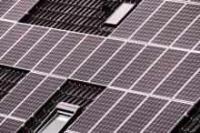 分布式光伏发电项目备案事项知多少——北京市