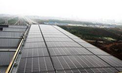 工商业屋顶光伏项目前景及开发要点 市场规模将超200GW