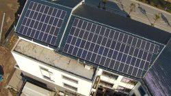 备案简化 屋顶分布式光伏备案 这三种材料将不需提供!