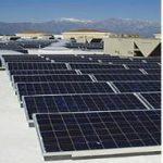 农村户用10千瓦光伏发电站典型案例分享
