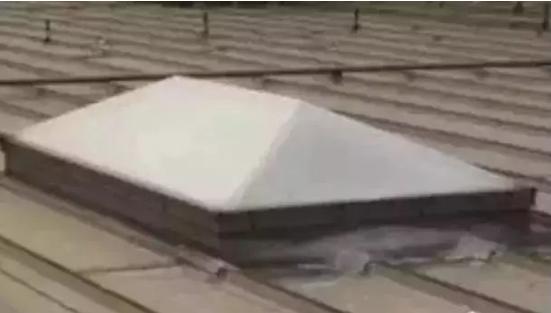 超级干货 | 屋顶分布式光伏项目的防水设计