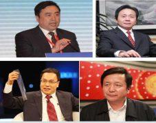 解密 | 中国光伏企业研发投入大起底:谁名副其实?谁在吹牛皮?六大排行看清其中奥妙!