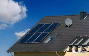 安装一套家庭太阳能光伏发电设备需要多少钱