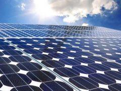 国家为什么要补贴光伏发电?补贴的资金都是怎么来的?补贴什么时候取消?答案统统都在这里