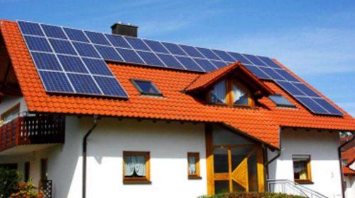 最详细的家用5kW光伏电站建设详细流程