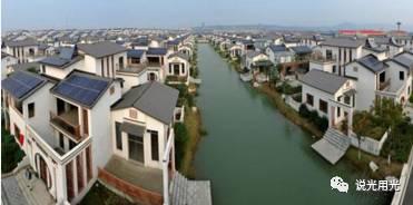 中国户用光伏市场的解决之道