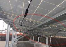 安装光伏电站,绝不能忽视的四大误区!