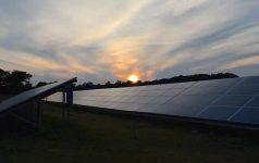 如何让自家电站发电量打败99%的业主?