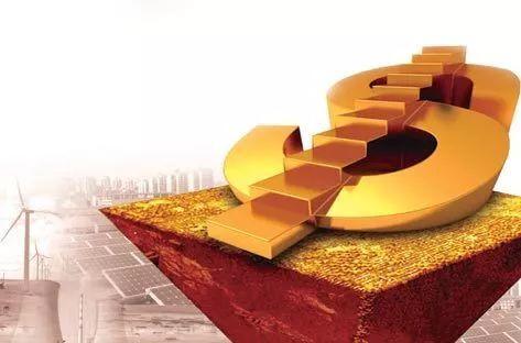 """风雨20年!从""""谈光色变""""到产融结合,中国光伏融资未来将走向何方?"""