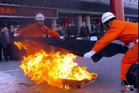 户用光伏电站一旦发生火灾,如何扑救?