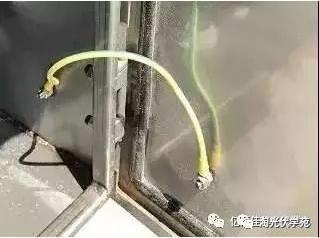 【科普】光伏发电采用什么接地方法?