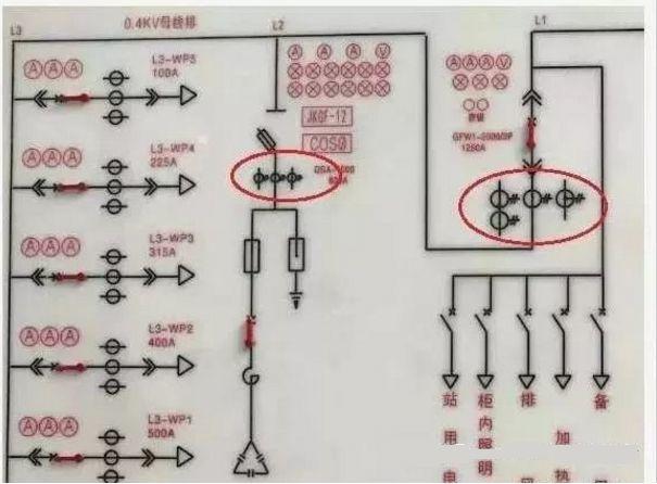 【科普】光伏电表知多少
