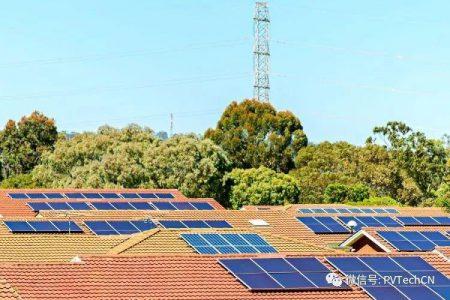 澳大利亚户用光伏装机达1778687个,总装机量逾6.29GW