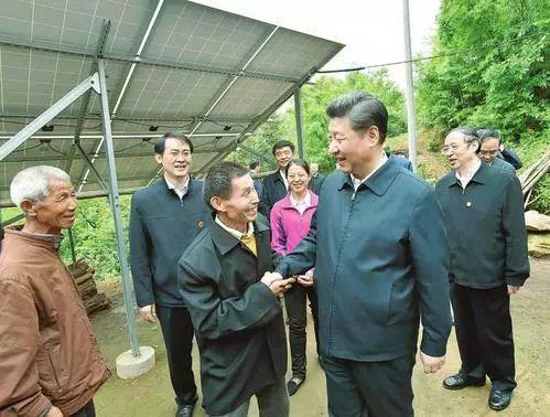 致中国光伏人的一封信
