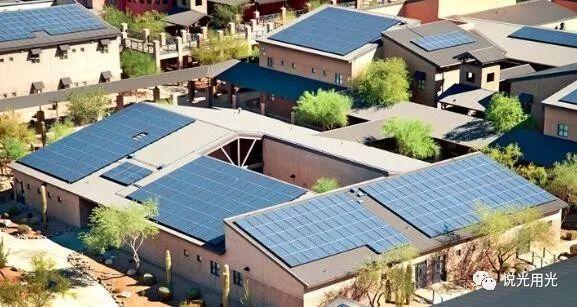 """案例分享:莱州一农户的屋顶""""钱景"""""""