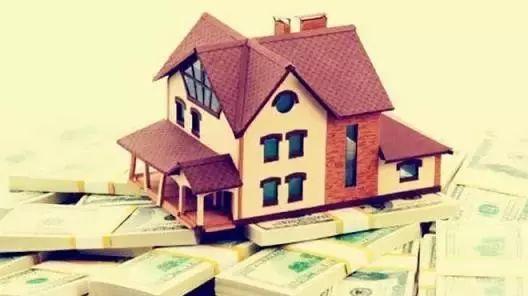 光伏人每月要赚多少钱,才能养得起家?看完流泪!