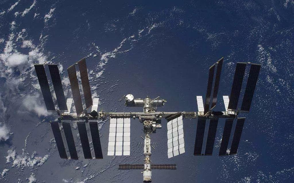 """空间太阳能对于中国""""一带一路""""的重大意义"""
