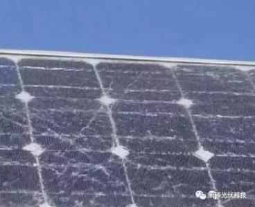 如果你家屋顶安装了光伏电站,后期如何使用维护?