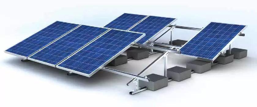 干货 | 明白了光伏电站最佳容配比,家里电站发电量蹭蹭往上涨