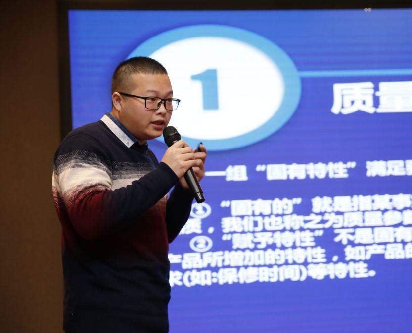 长江三角洲地区2018年光伏经销商战略采购洽谈会暨第十届家用光伏系统推广会在金华成功举办
