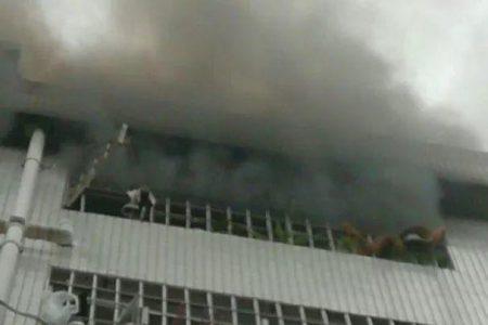 深圳住户火灾或因光伏系统,专家认为应进一步查明原因