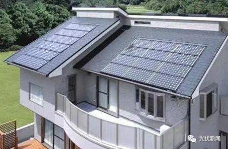 怎样确定自家屋顶光伏电站不是违建?