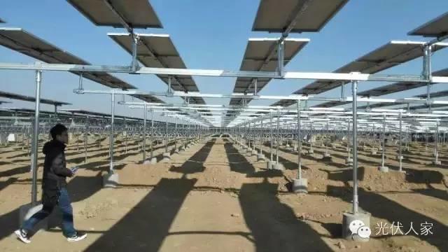 分布式太阳能对电网弹性具有重要意义