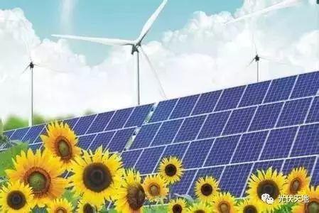【投资观点】从度电成本看光伏投资的投资性