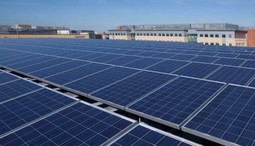 【研究思考】补贴降低后谁家屋顶更适合安装光伏电站?