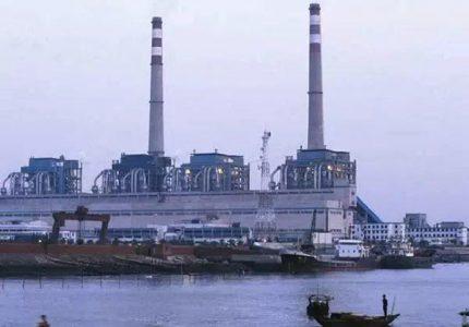 原国家能源部长回忆录:回顾能源部的成立与撤销!