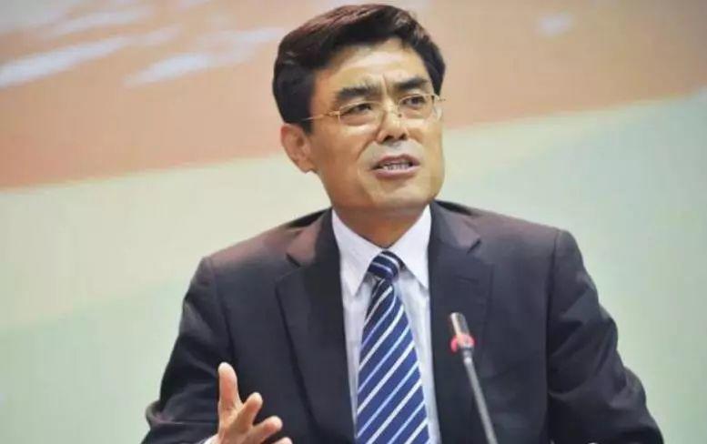 国家电网董事长舒印彪两会提案——《大力实施光伏扶贫,助力打赢脱贫攻坚战》