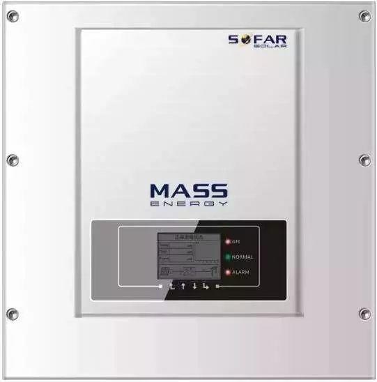 【运行维护】分布式光伏系统的组成设备都能质保多少年?
