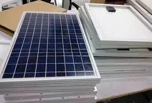 【光伏安装】光伏发电用户如何自己预估报装容量