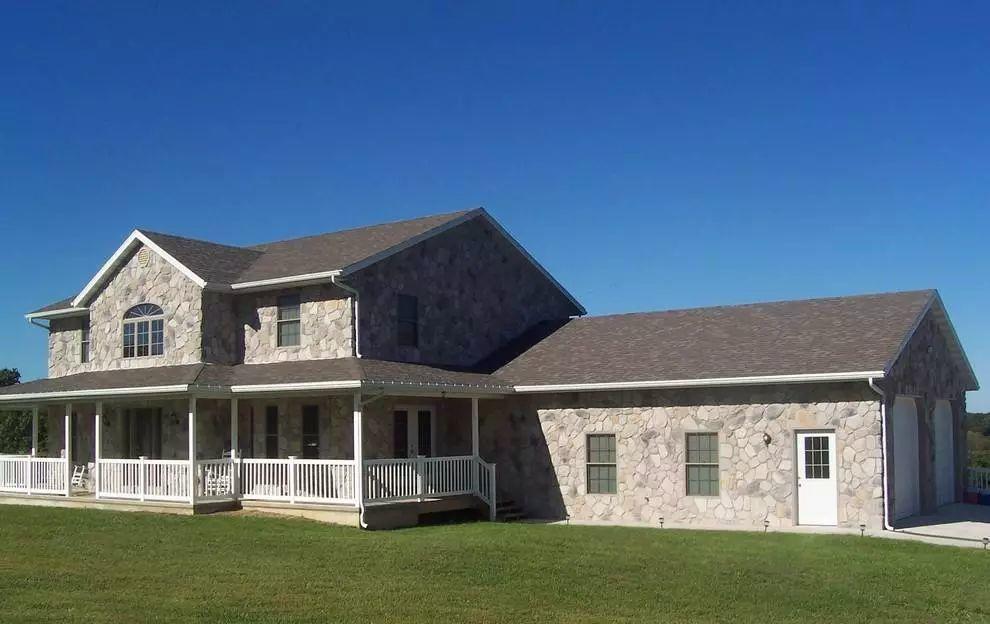 来看看你的屋顶到底值多少钱?